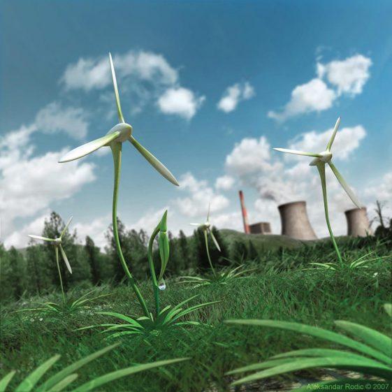 کارگاه آموزشی آشنایی با نیروگاه های بازیافت تلفات حرارتی